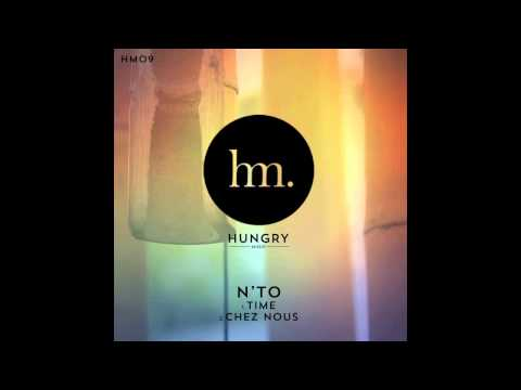 nto-chez-nous-hungrymusictv