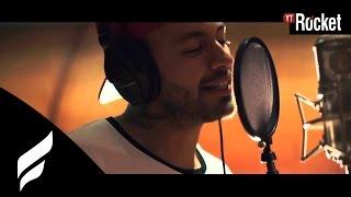 La Respuesta | Versión Salsa - Feid feat. Diego Gale