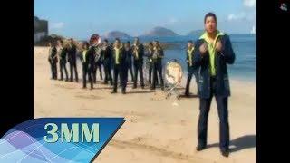 ME ENSEÑO A SER FIEL - BANDA LA COSTEÑA  VIDEO OFICIAL #mimusica
