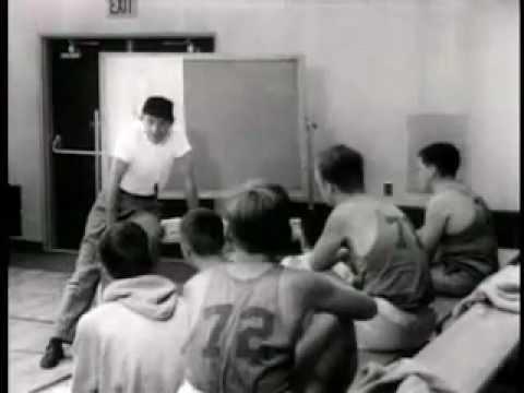 As Boys Grow (1957) (Public Domain) (Adults Only)