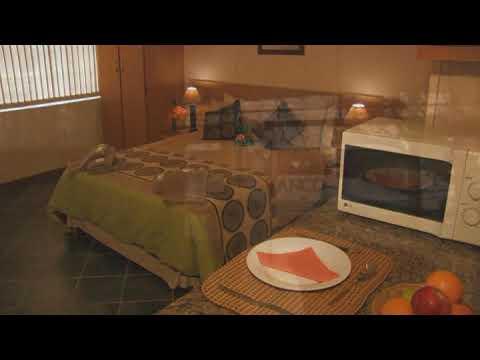 Kalahari Gateway – South Africa Travel Channel 24