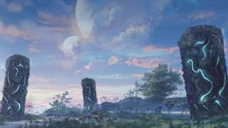 Seven Lions Feat. Skyler Stonestreet - Freesol [Seeking Blue Records]