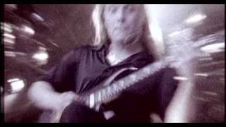 Nightwish End Of All Hope