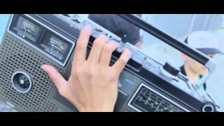 """Batida - """"Tá Doce"""" feat. AF Diaphra"""