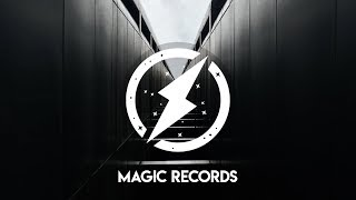 TRAP ► SWRVN x MiNDTRiX - Losin You  (Magic Release)