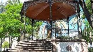 LA TULTECA BELLA        TRIO CIELO HUASTECO  DE PATY CHAVEZ