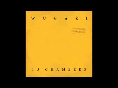 wugazi-slow-like-that-hd-turxa