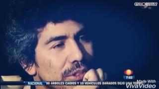 Virlan garcia - Caro Quintero ( Video)