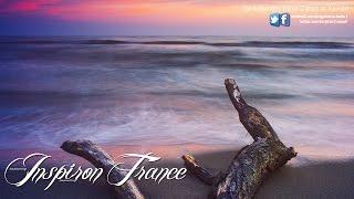 Tygri5 - Scarlett Silva [ASOT 636] HD
