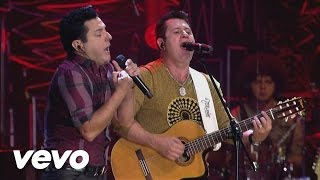 Bruno & Marrone - 24 Horas de Amor