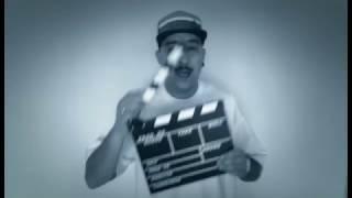 NDOE - Movember 2013
