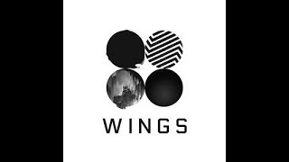 BTS - Blood Sweat & Tears (KARAOKE/INSTRUMENTAL LETRAS COVER ESPAÑOL)