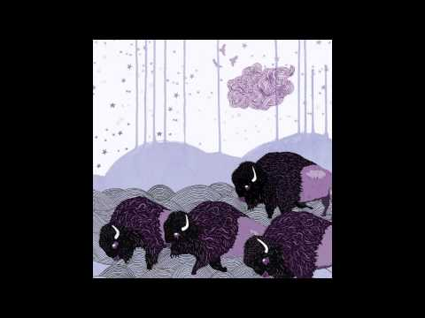 shels-plains-of-the-purple-buffalo-part-12-lightsandsounds10