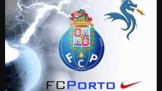 Hino do FC Porto