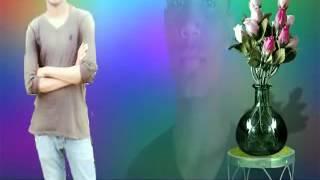Papu sahu official video