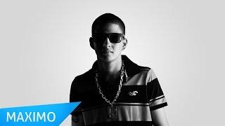 MC Rodolfinho - Como é Bom Ser Vida Loka (Videoclipe Oficial)