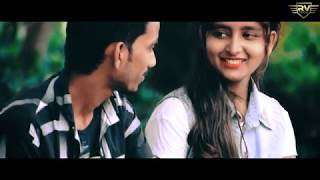 Oporadhi | Hindi Version | Feat Rakesh | Hindi New Song 2018 | RV Boys