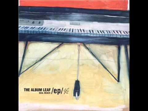 the-album-leaf-one-minute-nick-seavert