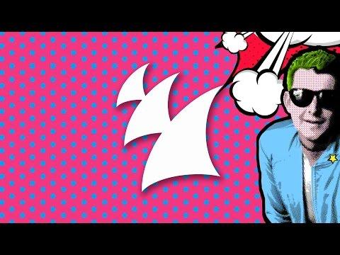 Ashley Wallbridge feat Karra - Melody (The Vapes Remix)