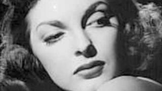 Cry me a river - Julie London (sung by me)