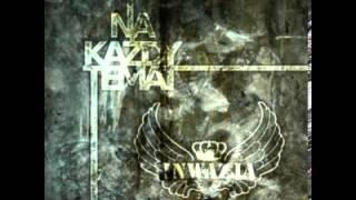 Inwazja - Plastik ft. Golem STJP