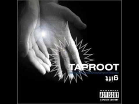 taproot-again-again-ghettohomiee