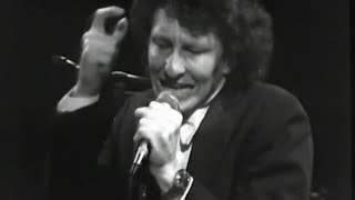 The Tubes - It's Not Unusual - 6/1/1975 - Winterland (Official)
