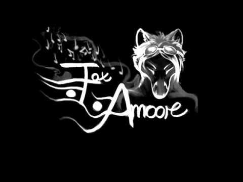 fox-amoore-relive-dendrago0