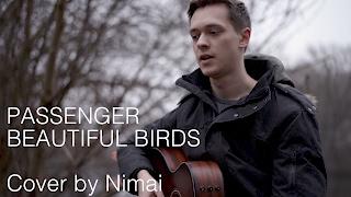Nimai – Beautiful Birds (Passenger Cover)