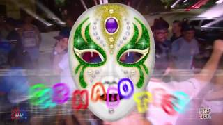 Banda do Boteco do Boi / CarnaBoteco (Parintins HD® Vídeos)