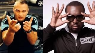 Maître Gims ft  Jul, DJ Last One   Paroles