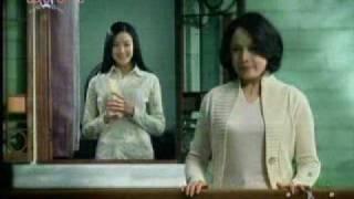 Rejoice Shampoo Commercial