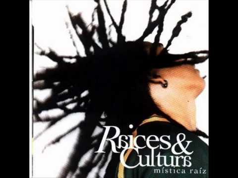 Te Sueno de Raices Y Cultura Letra y Video