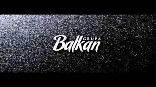 Grupa Balkan - Live mix 2