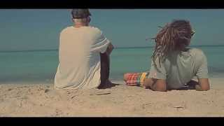 Galup - Mondo Migliore ft. Mr. Rain (Lyrics)