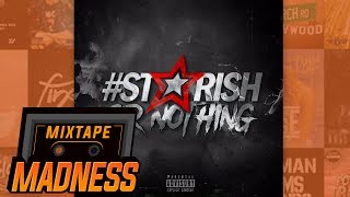 Rv & Headie One ft Flex - Roof (Prod. By Flex) (MM Exclusive) | @MixtapeMadness