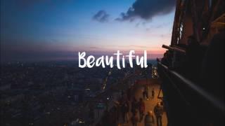 Boombox Cartel & QUIX - Supernatural (Antra Remix)