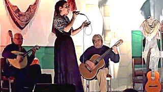 Mafalda Vasques - cheira bem, cheira a Lisboa