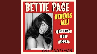 bettie page reveals all (2012) trailer