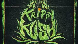 Farruko - Krippy Kush ft. Bad Bunny (Clean)
