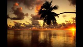 Sea, Sex and Sun - Serge Gainsbourg - HD