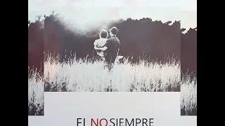 Romo One - El no siempre juntos Ft Moises Aldana ( Audio ) Lo ultimo