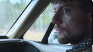 Outcast Trailer from Cinemax