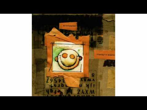 motorpsycho-kill-some-day-overdrive-arcade