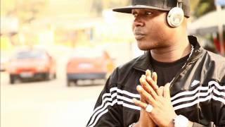 Yerusha - Esprit Malsain (Audio Only)