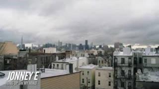 Geto Boys - Mind Playin Tricks On Me (Jonney E Remix Instrumental)