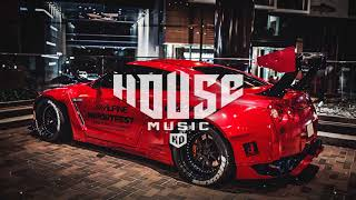 Eminem – Till I Collapse (Pump Gorilla & SEVEK Remix)
