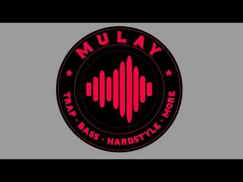tove-lo-habits-the-chainsmokers-remix-mulay-music