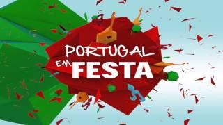 Portugal em Festa em Ponte de Lima