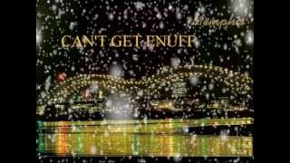Gangsta Blac ft. Gangsta Ken/ Can't Get ENuff, Memphis Tn/ Dj High C Humboldt, Tn
